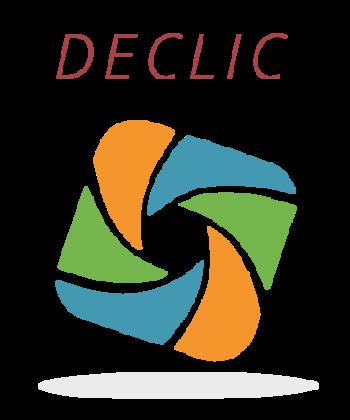 DECLIC, Développement d'Espace de Coopération Libre pour l'Intelligence Collective